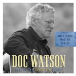 Doc Watson - Wreck of the Number Nine