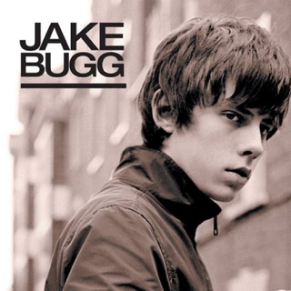 Jake Bugg: Two Fingers