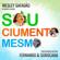 Sou Ciumento Mesmo (feat. Fernando & Sorocaba) - Wesley Safadão