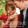 Jon Boden, Sam Sweeney & Ben Coleman - How Long Will I Love You Song Lyrics