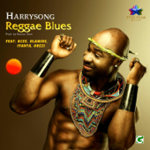 [Download] Reggae Blues (feat. Olamide, Kcee, Orezi & Iyanya) MP3