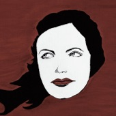 Moon Safari - The World's Best Dreamers