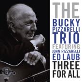 Three For All (feat. John Pizzarelli & Ed Laub)