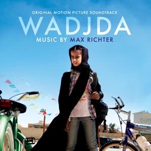 Wadjda (Original Motion Picture Soundtrack) Mp3 Download