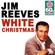 White Christmas (Remastered) - Jim Reeves