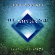 At Home - John Adorney - John Adorney