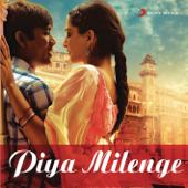 Piya Milenge
