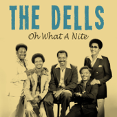Oh What a Nite - The Dells