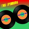 Then Came You - Single, The Spinners