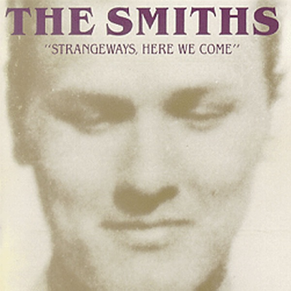 Stop Me If You Think You've Heard This One Before - 2011 Remaster by The Smiths on Mearns Indie
