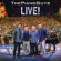 Let It Go (Live) - The Piano Guys