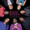 Musical Revival - Forever JONES