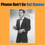 Ral Donner - It's Been a Long, Long Time