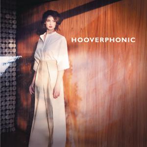 Hooverphonic - Reflection