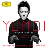 Beethoven: Emperor Concerto - Schumann: Fantasy