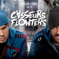 Orelsan et Gringe sont les Casseurs Flowters