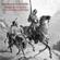Miguel de Cervantes Saavedra - Don Quijote de la Mancha (Unabridged)