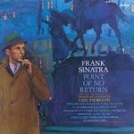 Frank Sinatra - I'll Remember April
