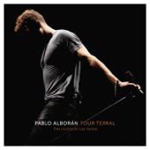 Volver a empezar (En directo) - Pablo Alborán