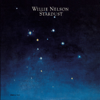 Willie Nelson - Stardust  artwork