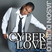 Cyberlove (feat. Mims) - Single
