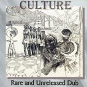 Culture - Two Sevens Clash Dub