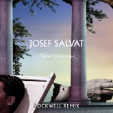 Open Season (Rockwell Remix) - Single