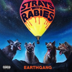 Strays with Rabies Mp3 Download
