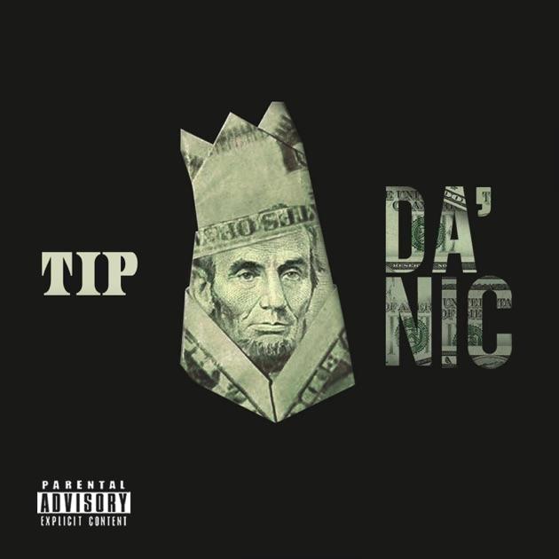 trap muzik download zip