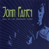 John Fahey - The Singing Bridge Of Memphis, Tennessee