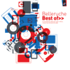 Best Of - Belleruche
