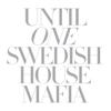 Swedish House Mafia - Until One bild