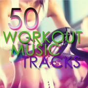 Workout Music - Extreme Music Workout
