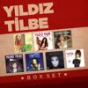 Yıldız Tilbe - Çat Kapı artwork