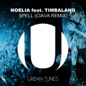 Spell (Ciava Remix) [feat. Timbaland] - Single