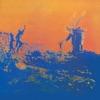 More (Original Film Soundtrack), Pink Floyd