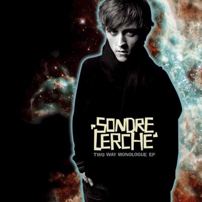 Two Way Monologue - EP - Sondre Lerche