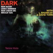 Tamna Voda