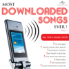 Most Downloaded Songs Ever Vol. 2 songs