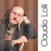 Solo Grandi Successi: Claudio Lolli (Remastered)