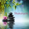 Shakuhachi Japanese Instrumental Flute Music for Zen Meditation and Mindfulness Breathing Exercises