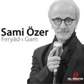 Feryâd-ı Gam