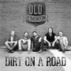 Old Dominion - Dirt on a Road  Single Album
