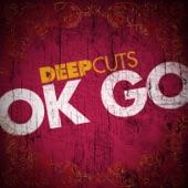 OK Go - Oh Lately It's So Quiet
