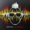 Full Frequency, Sean Paul