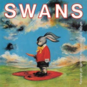 Swans - Power and Sacrifice