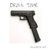 Drill Time - Single