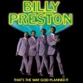 Billy Preston - Everything's All Right