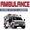 Ambulance Sound Effects - Ambulance artwork