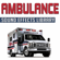 Ambulance Sound Effects Ambulance Rear Doors Opened free listening